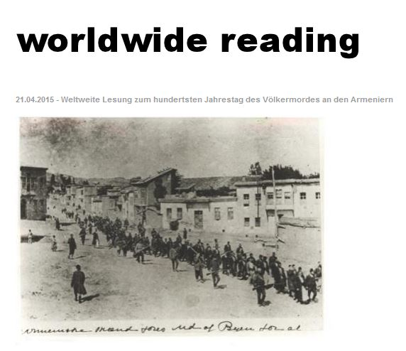 worlwide reading_21-04-2015