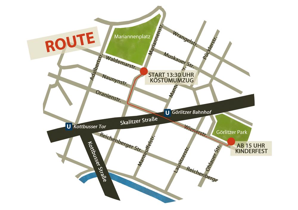 KIKA-Map-2013
